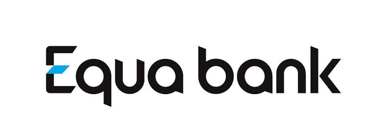 Equa_bank